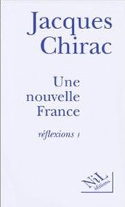 Chirac_nouvelle-France.jpg