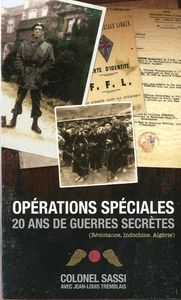Operations-speciales928.jpg