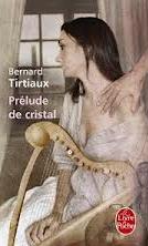 prelude-de-cristal.png