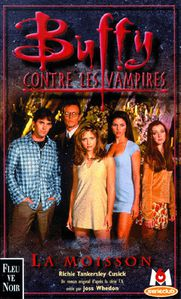 cover-copie-159