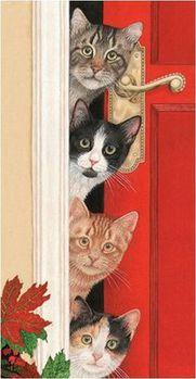 chats-noel-folie.jpg