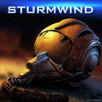 sturmwind-dreamcast.jpg