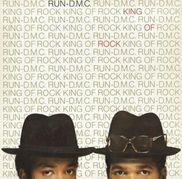2-1985-RunDMC-KingOfRock.jpeg