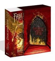 fablehaven5coll.jpg