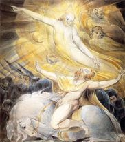 3-william_blake_the_conversion_of_saul_print.jpg