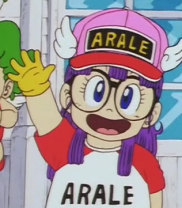 arale00.png