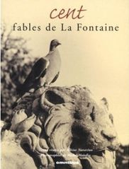 cent fables de la fontaine