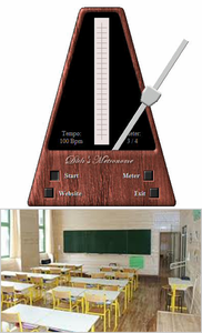 130904_rytmes_scolaires.png