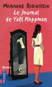 Le-Journal-de-Yael-Koppman.JPG