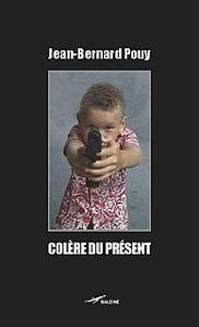 POUY-2011-Colere.jpg