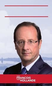 changement_Hollande.jpg