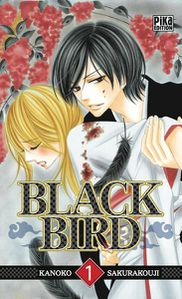Black-bird-1-pika