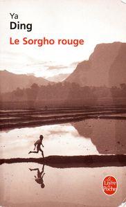 Sorgho-Rouge062.jpg