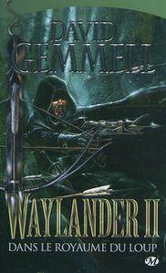 gemmel waylander II