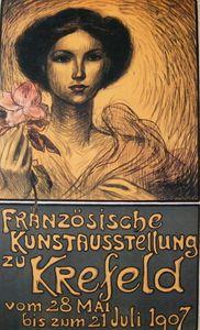 Steinlen-affiches-pub-027.JPG