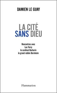 la-cite-sans-dieu.jpg