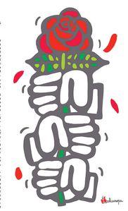 rubon36-copie-1.jpg
