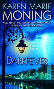 Darkfever