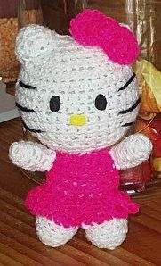 Hello-Kitty.jpg