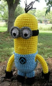 minion-front1-copie-1.jpg
