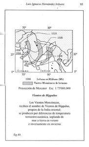 40-Vientos-de-Hippalus-o-Monzonicos.jpg