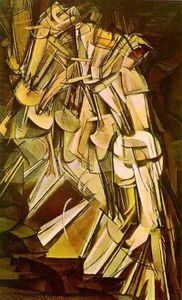 marcel-duchamp-nu-descendant-un-escalier-1912.jpg