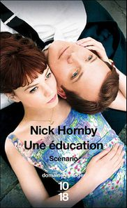 une-education-Hornby