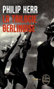 trilogie-berlinoise-philip-kerr
