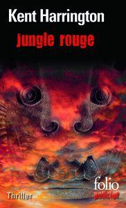 jungle-rouge.jpg