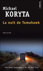la-nuit-du-tomahawk1.jpg