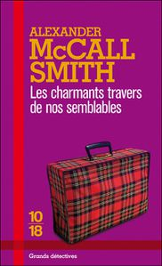 les-charmants-travers-de-nos-semblables.jpg