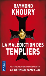 La-malediction-des-templiers.jpg