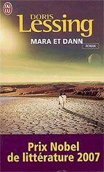 Mara-et-dann