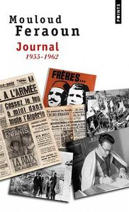 mouloud_feraoun_journal_1955-1962.jpg