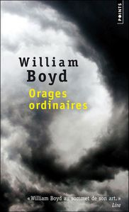 orages_ordinaires.jpg