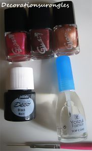 materiel-nail-art-degrade.jpg