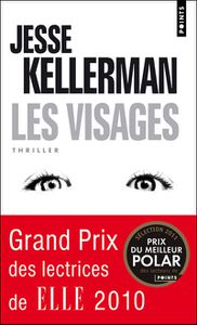visages 2011mai Kellermann
