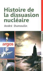 Dissuasion-nucleaire854.jpg