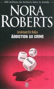 addiction-au-crime-jpg
