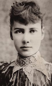 Nellie-Bly--May-5--1864---January-27--1922-.jpg