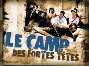 Le Camp des Fortes T�tes en Streaming gratuit sans limite | YouWatch S�ries en streaming