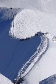 vallée blanche 2012 04