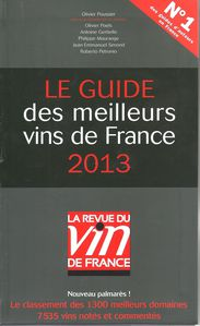 rvfguide2013