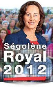 blog-segolene-royal-2012