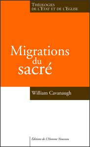 couverture-migrations.jpg