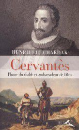 livre_livres_a_lire_cervantes.jpg