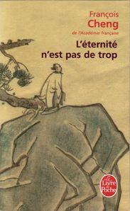 L-Eternite-n-est-pas.jpg