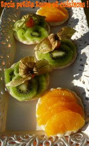 tartelettevitamineekiwi_orange1.jpg