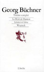 Buchner--Theatre-complet.jpg