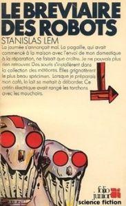 lem-robot.jpg
